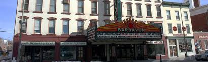 Bardavon Seating Chart Bardavon Opera House Tickets And Seating Chart