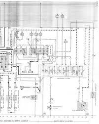 1983 porsche 911 wiring diagram auto electrical wiring diagram \u2022 Porsche 944 Fuse Box Lid early porsche 911 wiring diagram autos post wire center u2022 rh casiaroc co fuse box wiring diagram 1982 1984 porsche 944 wiring diagram