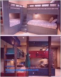 diy kids loft bed. 76 Elegant Slide Bunk Beds New York Spaces Magazine. Diy Kids Diy Kids Loft Bed