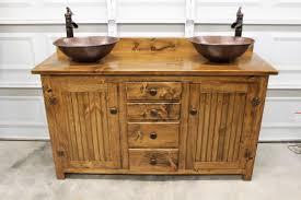 bathroom vanity with sink double bathroom vanity 60 bathroom vanity rustic bathroom vanity farmhouse bathroom vanity farmhouse