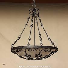 replacing a light fixture with a ceiling fan light bulbs light bulb recycling best