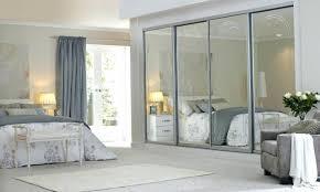 lowes sliding closet doors. Bathroom : Decoration Mirror Sliding Closet Door Creative Doors Hardware Splendid Home Depot Canada Lowes Toronto W