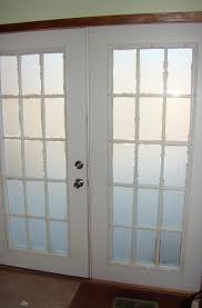 french closet doors with frosted glass. Super Duper Frosted French Doors Home Design Closet With Glass Subway Tile R
