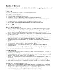 Where To Find Resumes Brilliant Ideas Of Find Resumes Online Free Awesome How To Find Resumes On Google
