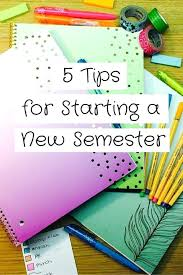tips for starting college tips for starting a college essay  tips