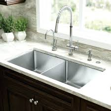 floor pretty kitchen sinks of innovative incredible porcelain pertaining to sink granite countertops with undermount installing tile countertop dazzling