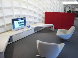 futuristic office furniture. office medium size adjustable table whiteboard and floating shelves on pinterest inside decoration home futuristic furniture r
