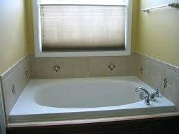 tile around tub attractive tile around tub mold shower room ideas us within tiling a bath tile around tub