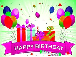 Free Birthday Card Maker Funny Card Maker Salabs Pro
