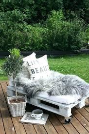 diy outdoor furniture cushions. Diy Outdoor Furniture Cushions Patio Pieces Cushion Covers Homemade .