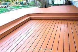 Home Depot Behr Wood Stain Color Chart Behr Composite Deck Stain Cooksscountry Com