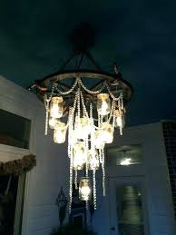 lovely antique wagon wheel chandelier for wagon wheel light fixtures wagon wheel chandelier wagon wheel lighting