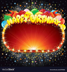 Happy Birthday Background Images Happy Birthday Background For Your Congratulations
