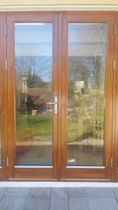 how to re varnish wooden window frames and doors