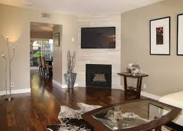 greige kitchen family room contemporary with modern rug san francisco furniture repair upholstery professionals