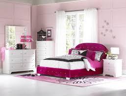 hot pink bedroom furniture. Pink Bedroom Set Delectable Decor Shining Furniture Marvelous Ideas Best Hot Bedrooms On Pinterest L