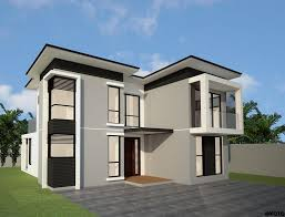 Small Picture Download 4 Bedroom Maisonette House Plans adhome