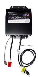 i2425obrmjlg eagle performance jlg scissor lift battery charger eagle i2425obrmjlg scissor lift charger · eagle i2425obrmjlg diagram