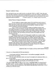 essay paper help paper help essays on huckleberry finn slavery paper essays how do socialsci cohelp write my essay paper academic essay j help write my