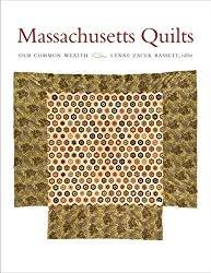 68 Massachusetts Quilt Shops to Inspire You! & Celebrate Massachusetts' Quilt History Adamdwight.com
