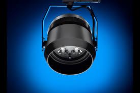 Lighting Lighting Services Inc