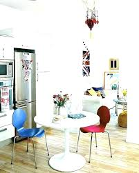 dining table for small room living room sets for small apartments apt size dining table small