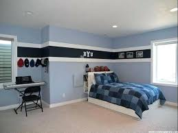 Cool Room Ideas Marvelous Idea Cool Room Ideas Best Bedroom On