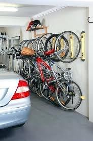 bike rack for garage wall bike rack for garage wall uk bike rack for garage wall