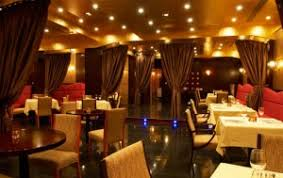 restaurant lighting ideas. restaurantlightingideas restaurant lighting ideas b