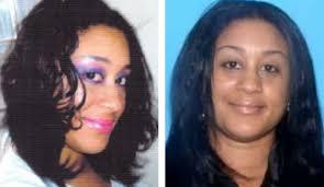 True Case Files: The Murder of Sherri Terese Smith