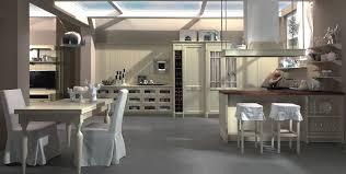 Arredamento Toscano Foto : Cucine shabby chic arredamento asso poggibonsi