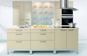 Small Picture Movable Kitchen Cabinets HBE Kitchen