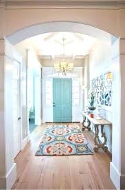 outdoor entry rugs indoor entryway cool rug ideas area foyer for throughout unique ent