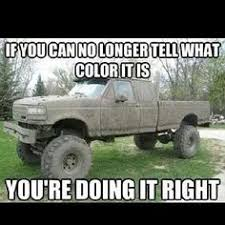 Diesel Truck Memes on Pinterest | Diesel Trucks, Meme and Cummins via Relatably.com
