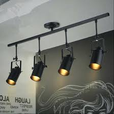 industrial track lighting systems. Industrial Track Lighting Popular Of Pendant Fixtures Systems R