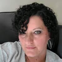 """10+ """"Priscilla Parsons"""" profiles   LinkedIn"""