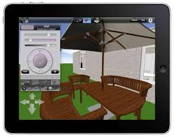 free home design software for ipad 2. free home design apps on (800x627) 3d gold software for ipad 2