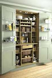 building a pantry cabinet kitchen pantry cabinet pantry shelving freestanding pantry cabinet ideas pantry design plans