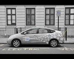 Prius » 2007 toyota prius reviews 2007 Toyota Prius Reviews - 2007 ...