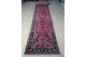 full size of extra long hall runners australia washable and rare hand made home improvement