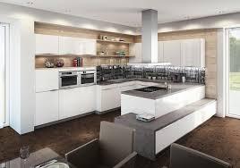 Küchen Kieslinger Wohnmanufaktur Sigharting