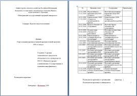 Отчет по производственной практике в налоговой Сердало Реферат Налоги и налогообложение Отчет по производственной преддипломной практике Налоговая инспекция Отчет по практике в налоговой инспекции