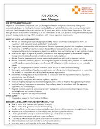 Opening Statement Resume Examples Resume Ideas Resume Services