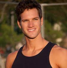 Brett Johnson, Personal Trainer in Santa Monica, California | Fyt Personal  Training