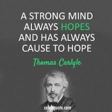 Thomas Carlyle on Pinterest | Leadership, Biographies and Quotes ... via Relatably.com