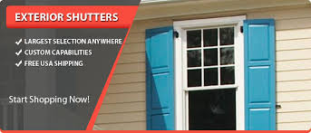 window shutters exterior.  Shutters For Window Shutters Exterior R