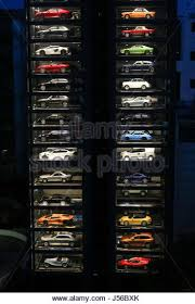 Singapore Car Vending Machine Amazing Singapore Car Vending Machine Stock Photos Singapore Car Vending