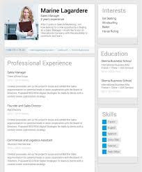 Brooklyn College Resume Help Buy Essay Fast Edit My Resume And