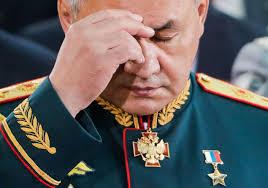 Шойгу расколол правительство: Против идеи новых городов в Сибири настроена часть элиты | Капитал страны