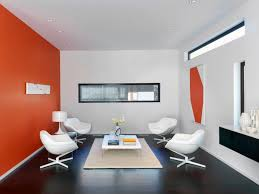 what color should i paint my wallsWhat Color Should I Paint My Living Room  Home Design Inspiration
